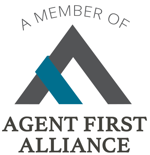 Agent First Alliance